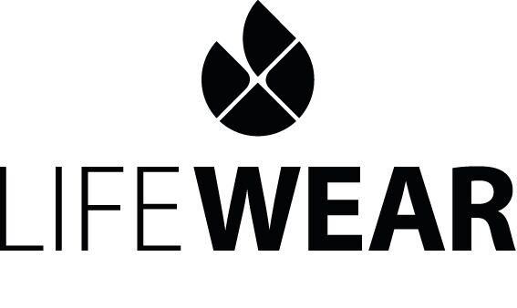 Logo Life Wear® Bamboo