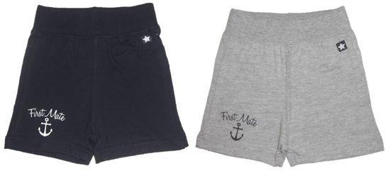 Bilde av Myke shorts