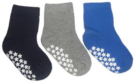 Bilde for kategori Sokker og strømper