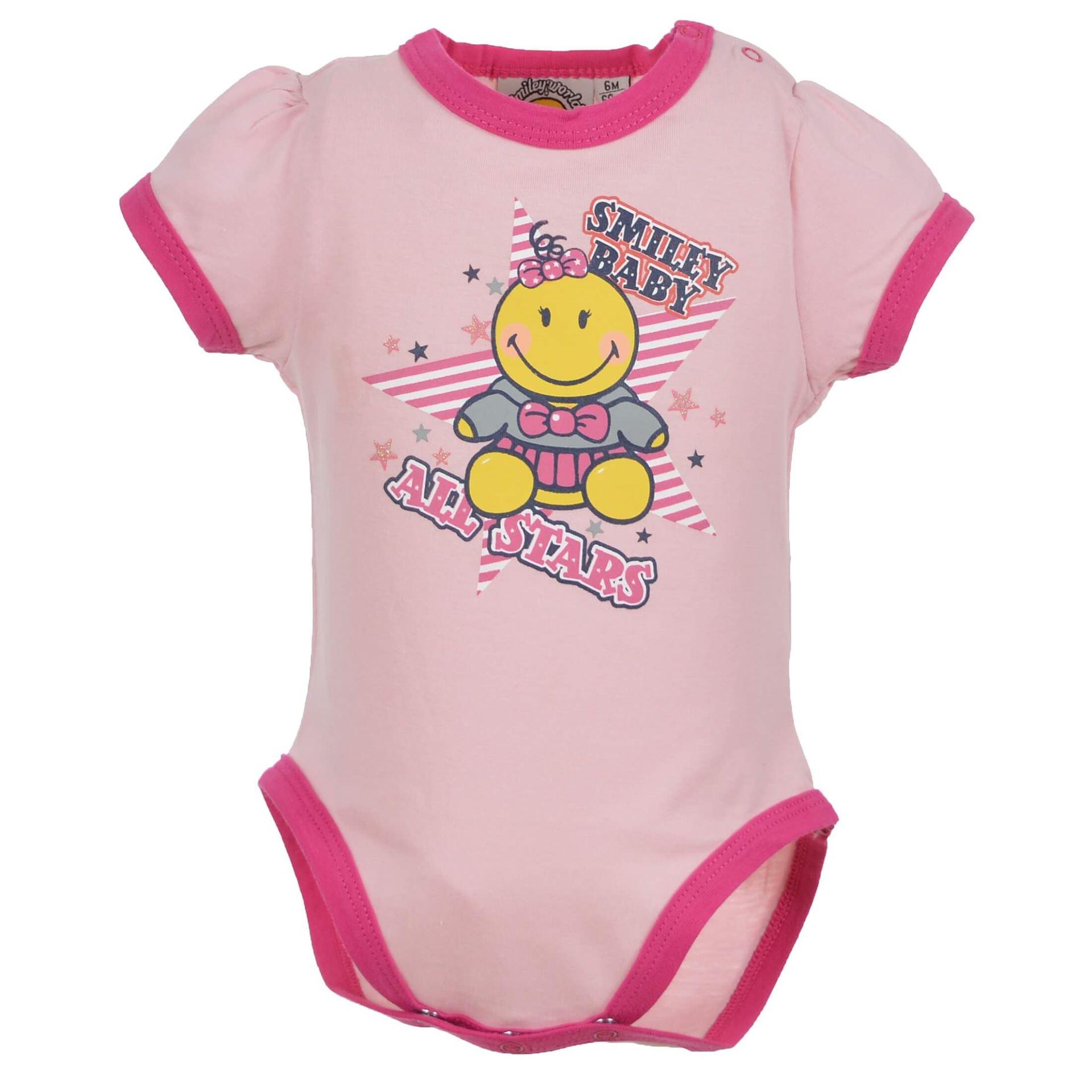 Bilde av Baby Body