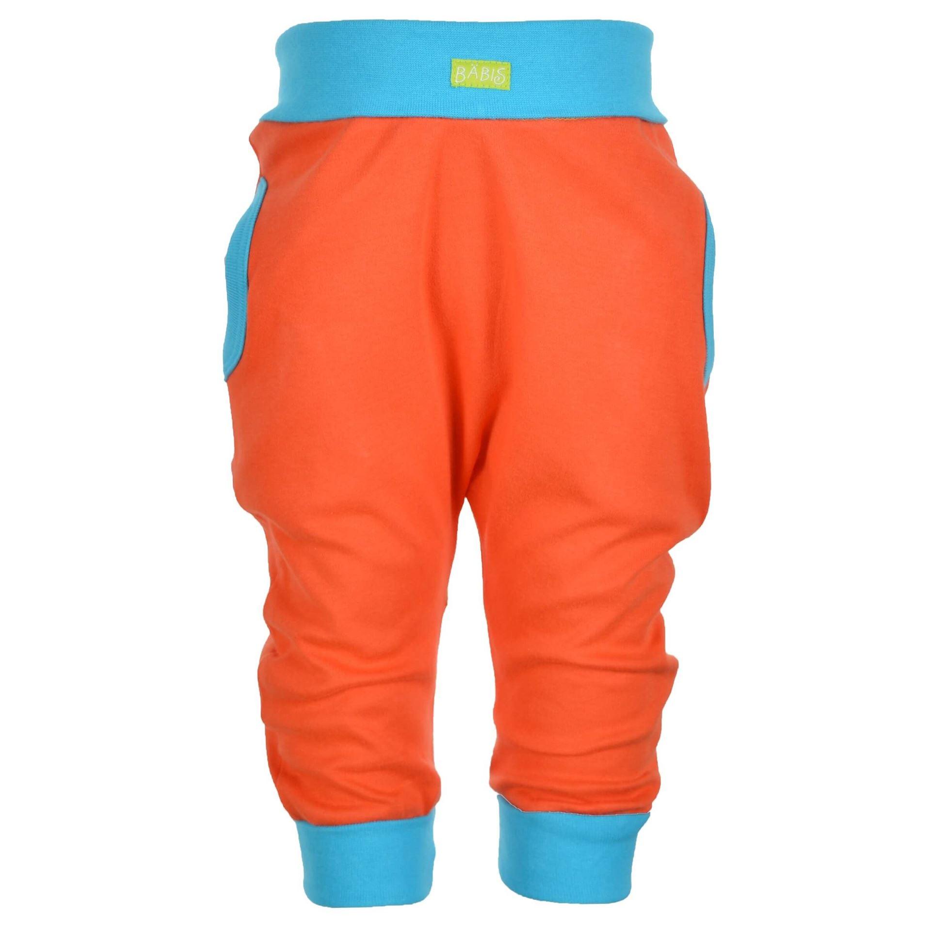 Bilde av Baby Baby bukser