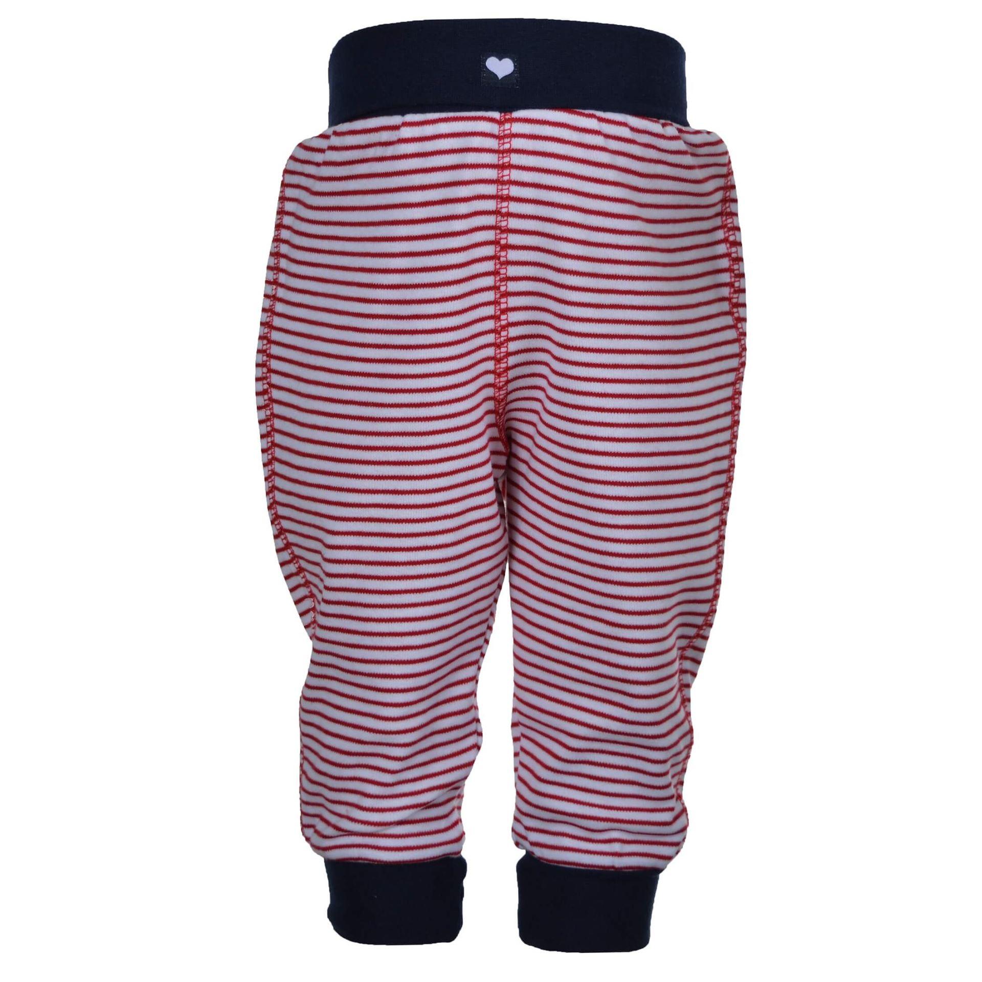 Bilde av Myke bukser