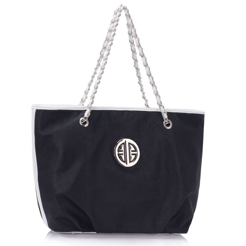 Bilde av Shopping Bag
