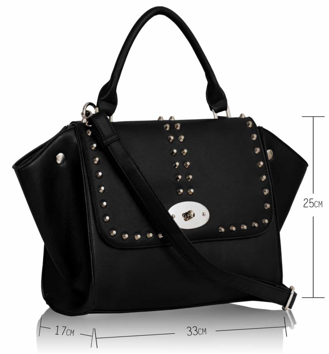 Bilde av Shopping Bag