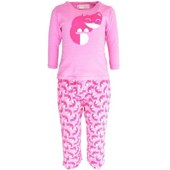 Bilde av Pyjamas