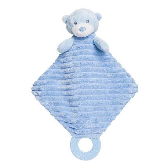 Bilde av Blå bjørn Sutteklut