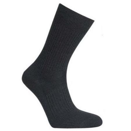 Bilde for kategori Sokker uten strikk