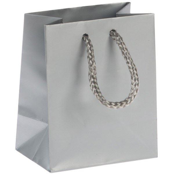 Bilde av Gavepose med håndtak