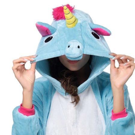 Bilde for kategori Karneval Kostymer