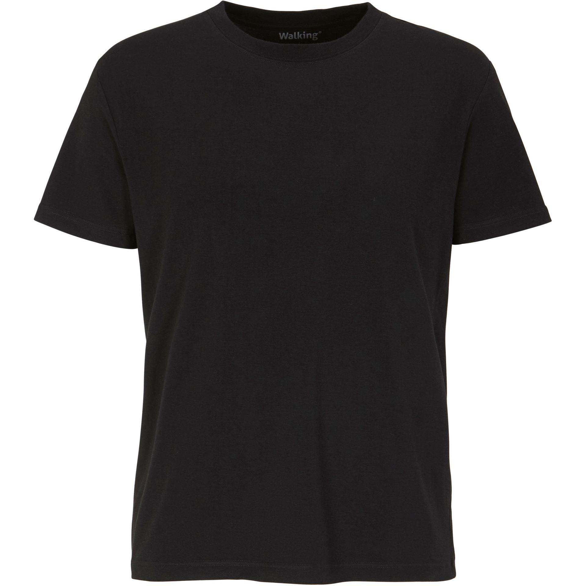 Bilde av T-skjorte i Bambus