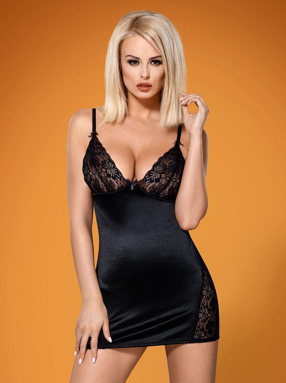 Bilde av Sexy nattkjole