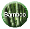 Walking Bamboo